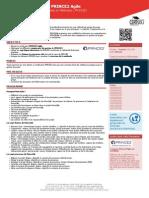 PRI2A-formation-prince2-agile.pdf