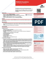 PRI2F-formation-prince2-foundation.pdf