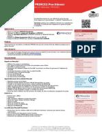 PRI2P-formation-prince2-practitioner.pdf