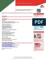 PROTO-formation-pro-tools.pdf