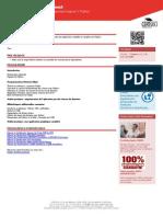 PYTAP-formation-python-perfectionnement.pdf