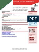 QS191G-formation-personnalisation-des-processus-de-mise-a-jour-de-ibm-rational-synergy.pdf