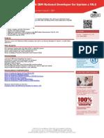 RN110G-formation-developing-cobol-with-ibm-rational-developer-for-system-z-v8-0.pdf