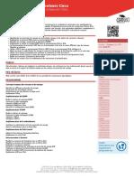 ROUTE-formation-mettre-en-oeuvre-les-routeurs-cisco.pdf