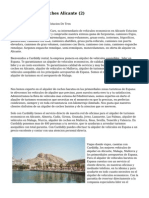 Article   Alquiler Coches Alicante (2)