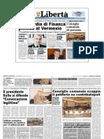 Libertà Sicilia del 29-04-15.pdf