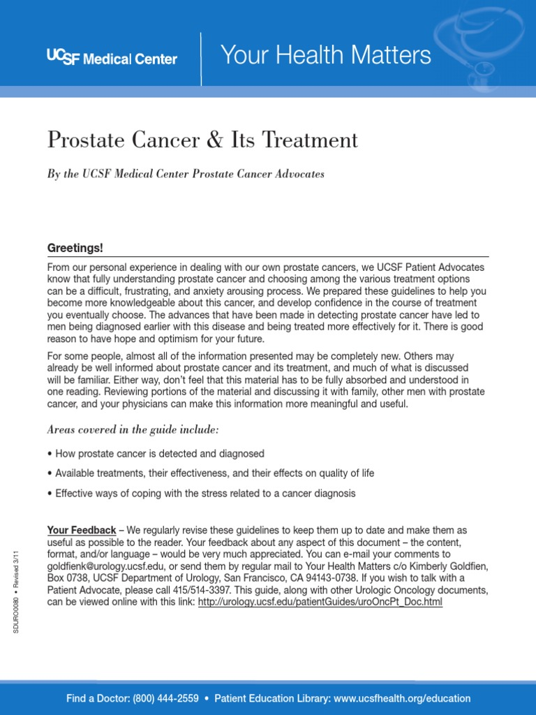 Chinese herbal treatments for prostate cancer metastisis to - Prostate Cancer Its Treatment Prostate Specific Antigen Prostate Cancer