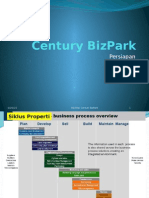 Bizpark Marketing