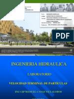 Laboratorio 1 A