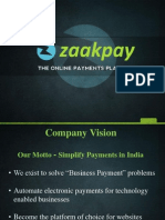 Zaakpay-PPT.pdf