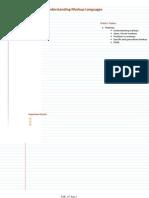XML_Practice_Sheet.pdf