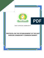 CM Protocol