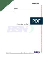 SNI 8020-2014_Kegunaan Bambu