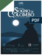 Pressbook Il Sogno di Colombo.pdf