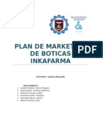 PLAN DE MARKETING INKAFARMA.docx