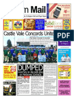 Tyburn Mail April 2015 Complete