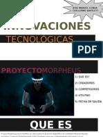 MORPHEUS.pptx