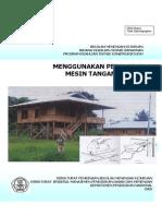 Menggunakan Peralatan Mesin Tangan Listrik.pdf