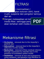 filtrasi.ppt