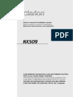 nx509