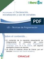 A4_Declaracion_inicializacion_y_uso_de_variables.pptx