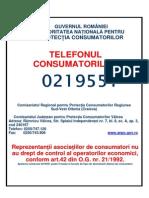 Document23134