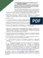 Documenti Seduta Laurea (4)