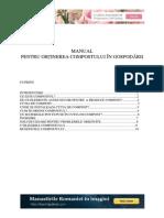 manualpentruobtinereacompostuluiingospodarii-140412152202-phpapp02.pdf
