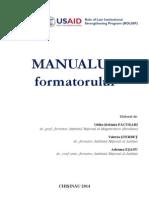 manualul_formatorului