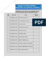 104 Careerpdf1 1 Notification Qualification Job Specification Application1