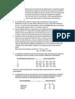 2.0 Ejercicios de Repaso Temas 1 y 2 Csl