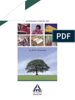 Sustainability-Report-2007.pdf