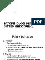 Patofis-enoktrin1_revisi.ppt