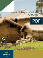 barrickperreportederesponsabilidad-110622161802-phpapp01