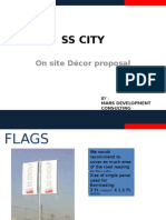 SS CITY ON SITE PROPOSAL.pptx