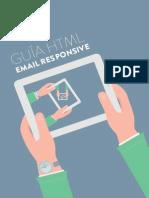 Guia HTML Responsive