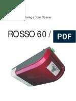 ROSSO60_100