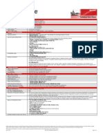 TDS IntelliMouseExplorer4.0