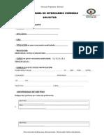 solicitud_overseas_program_0.doc