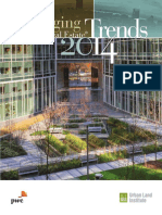 Emerging-Trends-in-Real-Estate-Americas-2014.pdf