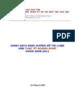 633961371431752532dinh Huong de Tai Luan Van Thac Sy Khmt