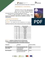 Texto Poético - Estrutura.pdf