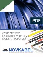 Novkabel katalogg.pdf