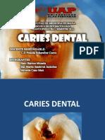 LA CARIES DENTAL2.pdf