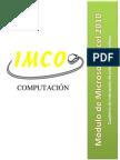 74214650-cuaderno-de-practicas-de-excel-2010-130223150945-phpapp02
