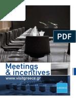 Meetings en LowRes Newlogo