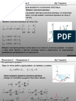 Cetvrto_predavanje_2012-2013.ppt