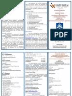 ETEIAC'15 Brochure UPLOADED.pdf