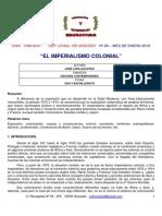 Jose Lara Galisteo 01