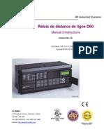 d60manfr-f1.pdf